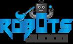 Best Home Robots