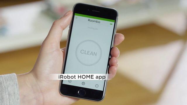 iRobot Roomba 890 vs 960
