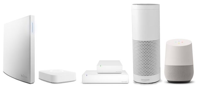 Wink Hub 2 vs SmartThings – Which is the Best Smart Home Hub?