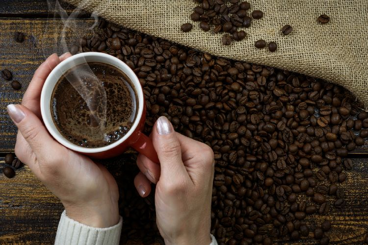 Smart Coffee Maker Reviews