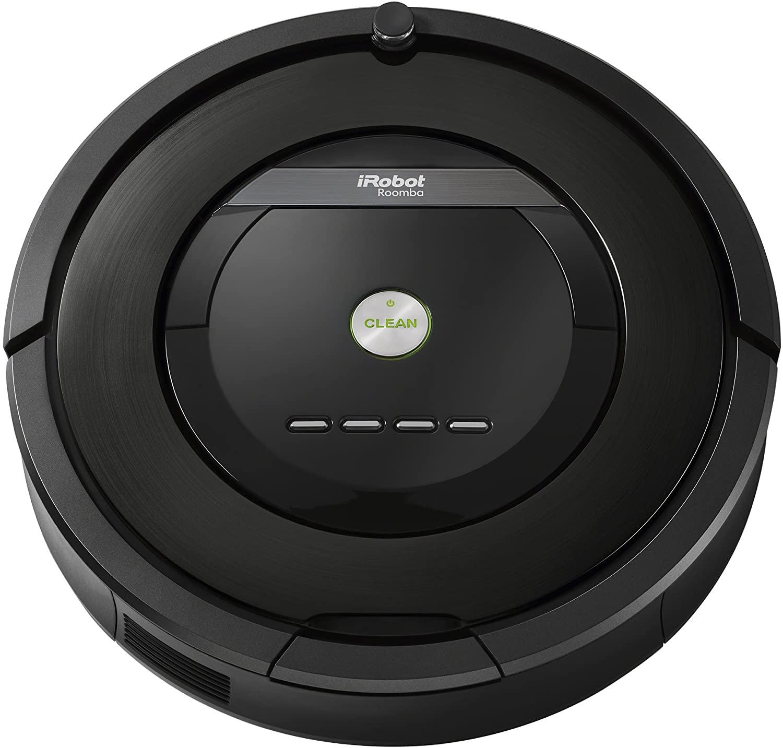 iRobot Roomba 880