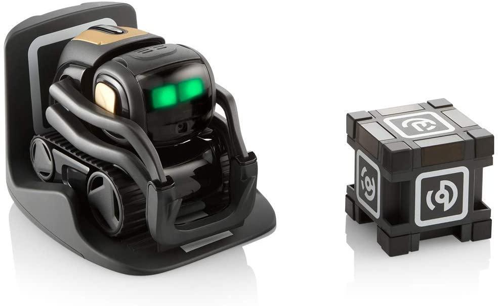 Vector Robot de Anki