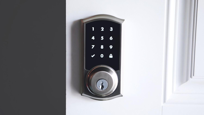 Best Schlage Keypad Deadbolt That Offers Unbreakable Security