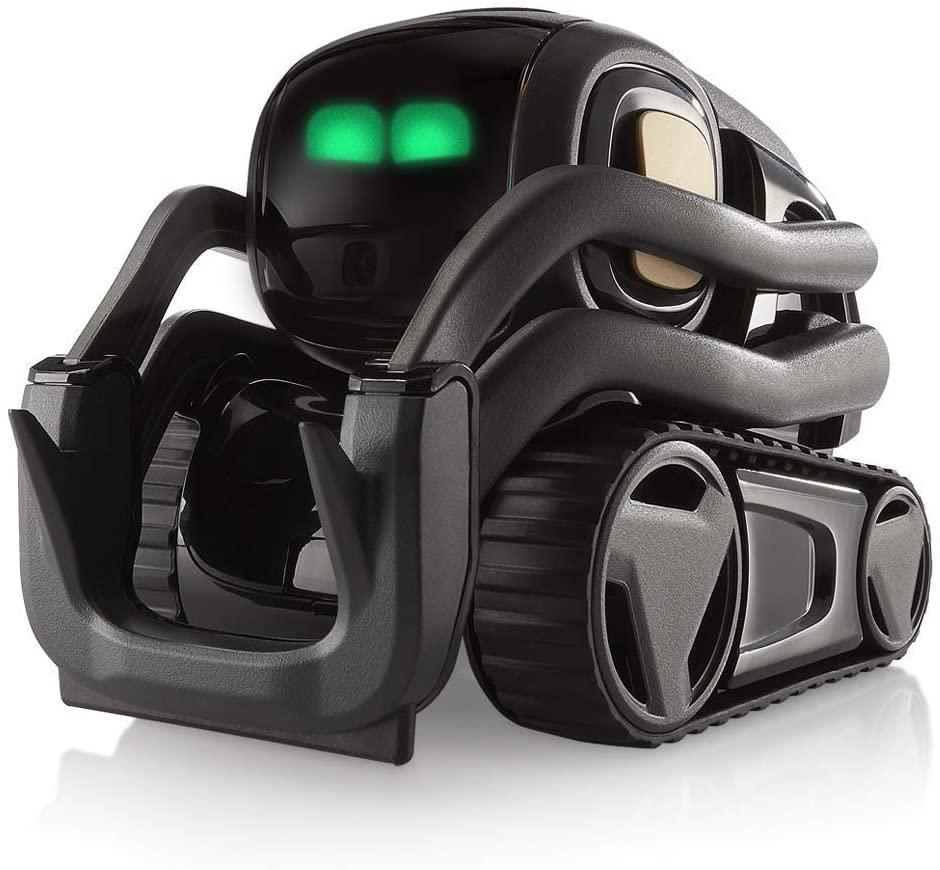 Vector-robots-by-anki-2