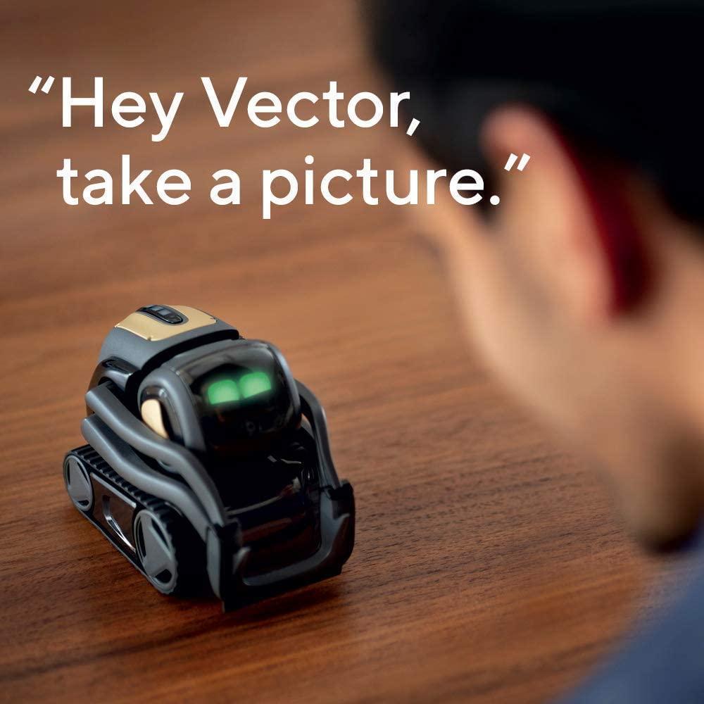 Vector-robots-by-anki-3