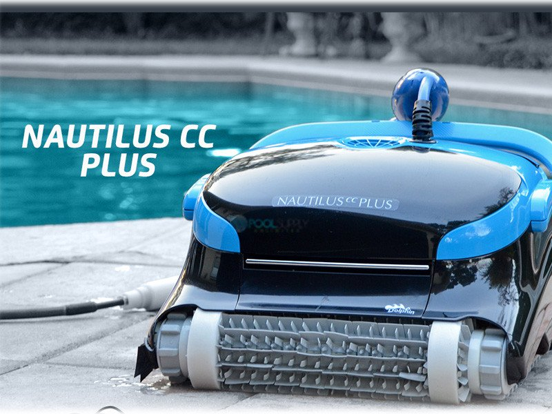 Best Pool Cleaner Robot to Keep Your Waters Spotless