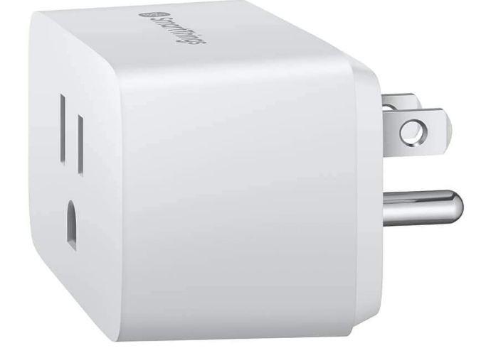 samsung plug