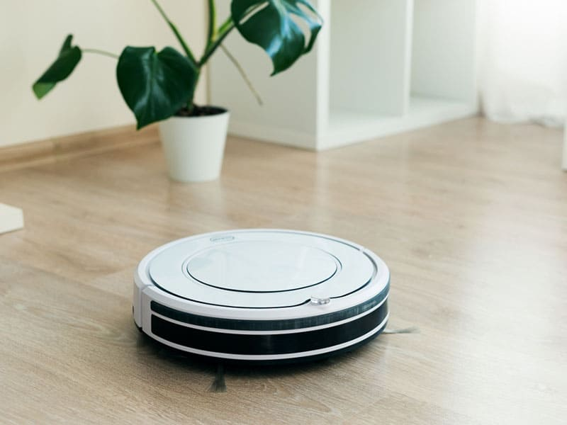 Best robot vacuum under $300 [Best Budgeted Vacuum to Pick]