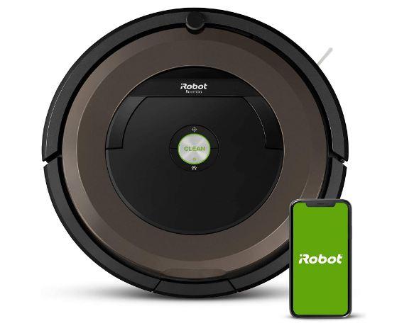 roomba 8900
