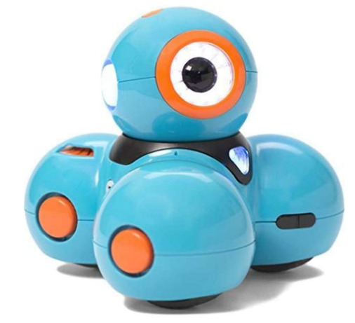best personal assistant robot