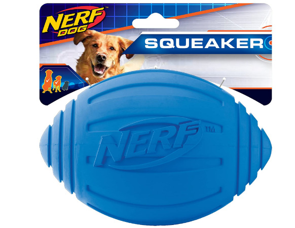 best outdoor dog toys