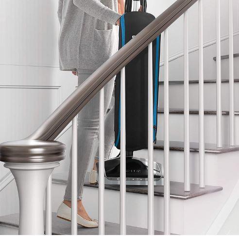 10 best HEPA vacuum cleaners