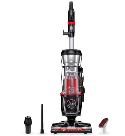 best hepa vacuum cleaners