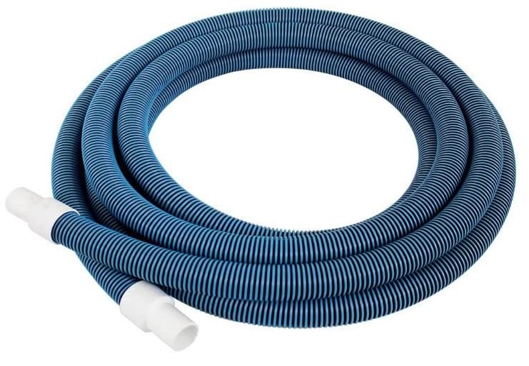 Best pool vacuum hoses reviews