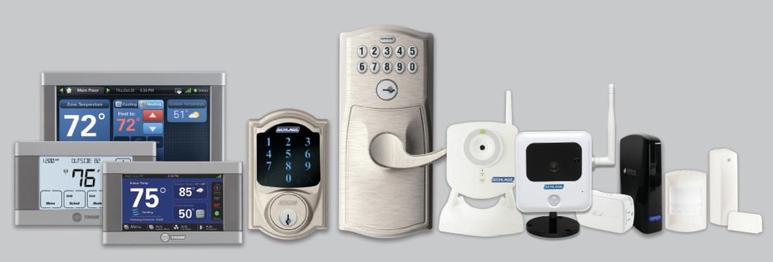 nexia-home-intelligence-system