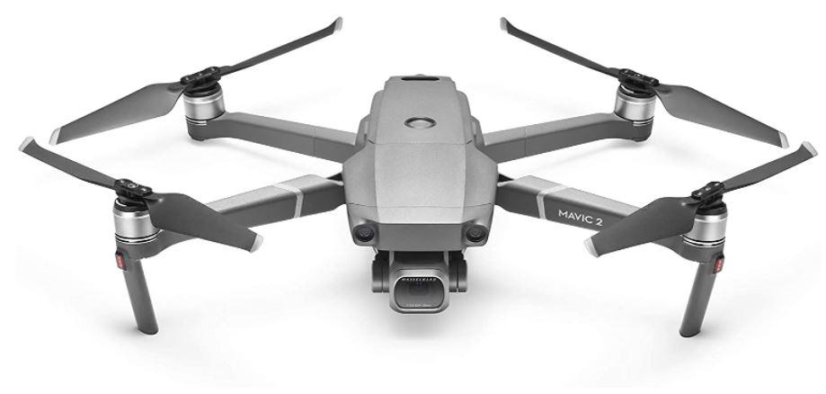 best DJI drone