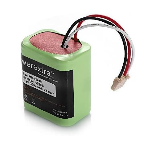 Powerextra battery review