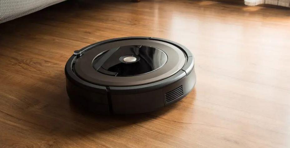 Roomba Battery Hacks